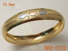 indian bangles gold plated Jewellery