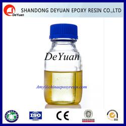 Phenol Formaldehyde Epoxy Resin for Phenolic fiberglass