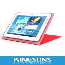 PU universal case, size case tablet,tablet cover case