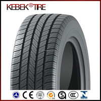 low price general car tires