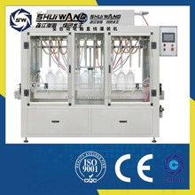 Water filling Machine/Water Bottling Filling Packing Machine with Best Price
