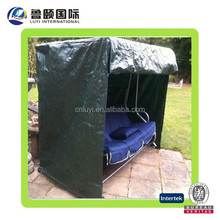 insulated tarps Garden Furniture Equipment Protection Cover