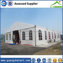guangsha football field tent for events