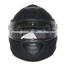 motorcycle full face helmets stereo speakers (DOT&ECE certification)
