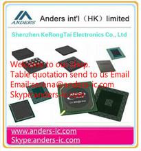 ICs Hot stock 24LC128-I/SN SOP8 100% new original