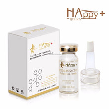 New products 2016 Firming and moisturizing effective Eye Recovery Serum for woman skin care