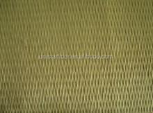 Unidirectional Aramid fiber cloth