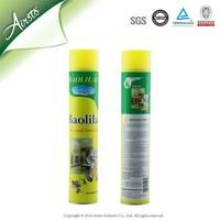 750ml Powerful Pesticide Spray For Pest Killer