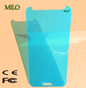 MILO 8-9H thickness!!hot tempered glass screen protector for LG GPRO