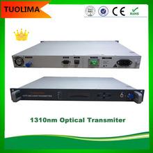 1310nm Direcly Optical Transmitter USA LASER