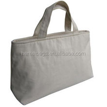 Wine Cooler Bag with Nylon Zipper Closure and Handle, OEM Orders Welcomed