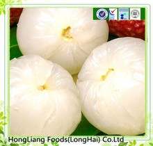 Wholesale sweet litchi canned food and beverages