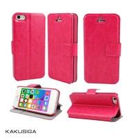 Elegant cross stitch phone case