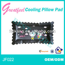 new cooling gel pillow for children keep 5-8h wholesale