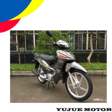 classic super 110cc cub motorcycle for sale cheap