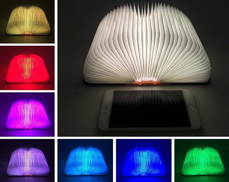 1-Light-2.jpg