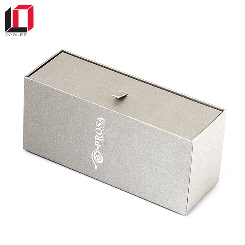 sunglasses box packaging