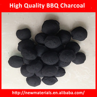 High quality charcoal briquettes bulk with competitve price