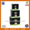 /p-detail/Venta-al-por-mayor-de-t%C3%A9-del-rect%C3%A1ngulo-de-encargo-paquete-de-la-caja-300005225075.html