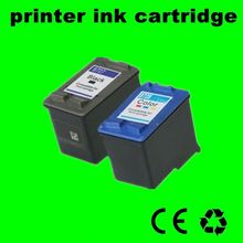 for canon pg540 printer ink cartridge remanufactured ink cartridge for canon cl-831