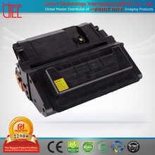 Compatible SmarTact Toner Cartridge For HP CC364A, china wholesale