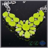 HHY jewelery necklace jewelry fashion XL-63