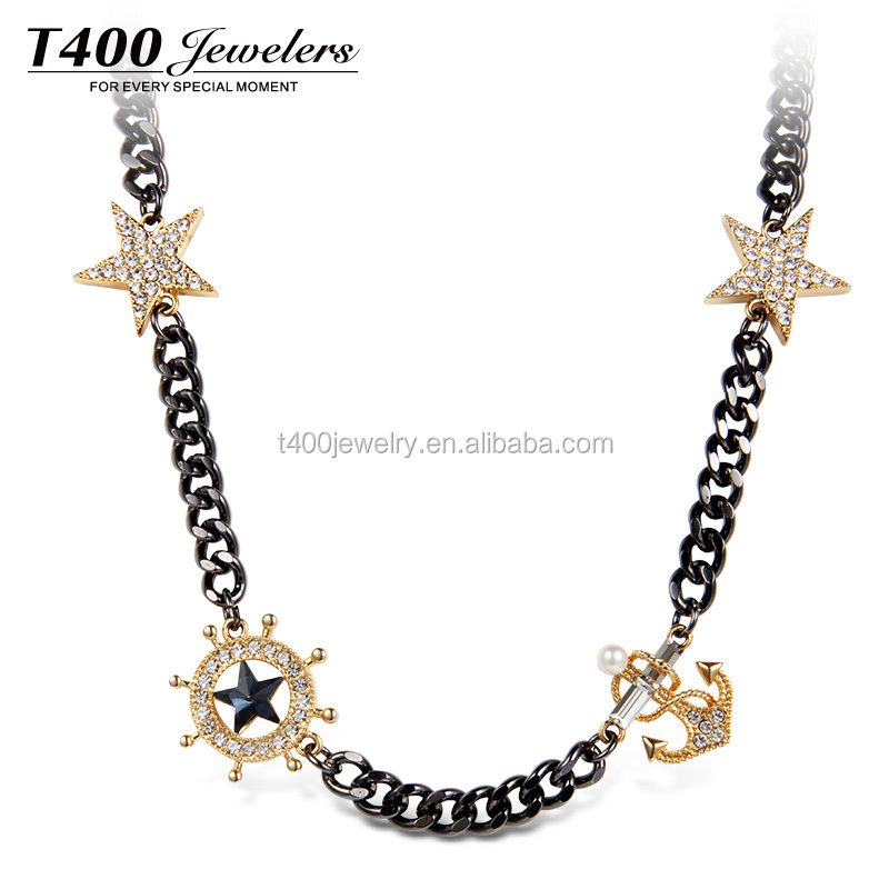 t400 crystal avenue wholesale jewelry