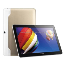 Original Huawei MediaPad 10 Link+ / S10-231U 10.1 inch IPS Screen Android 4.2 3G Tablet, Hisilicon Kirin 910 Quad Core 1.6GHz, R