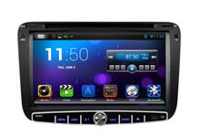 Pure android 4.2.2 Car DVD Player for Geely Emgrand EC7 with CPU Dual Core Radio Tape Recorder Stereo