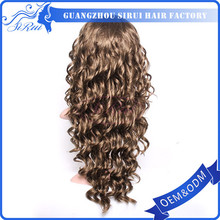 cheap synthetic wigs , 36 inch lace synthetic wig , full lace synthetic hair wigs for black women