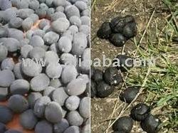 organic natural manure