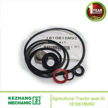 1810618M92 repair kits for standard agricultural tractor