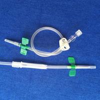 chinese guangzhou medical equipment fistula needle