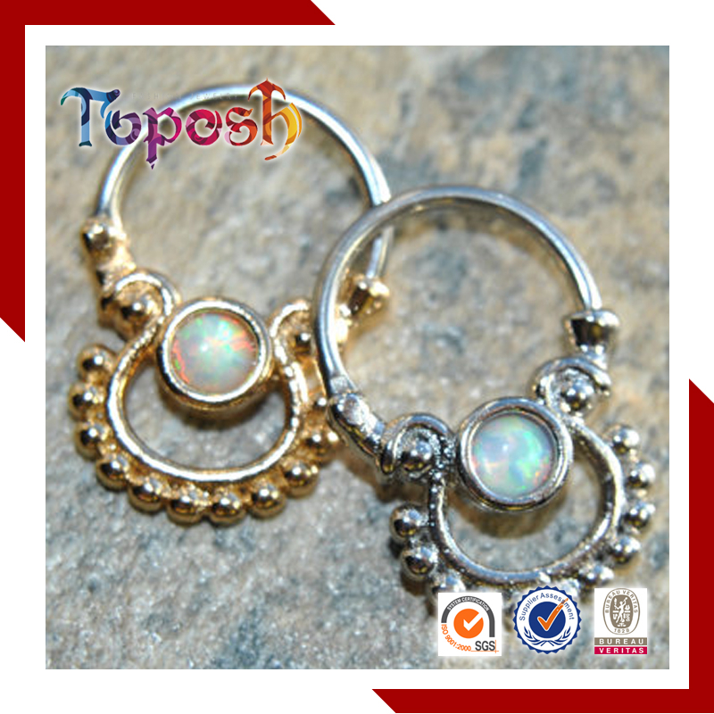 europe design septum nose ring jewelry buy nose ring