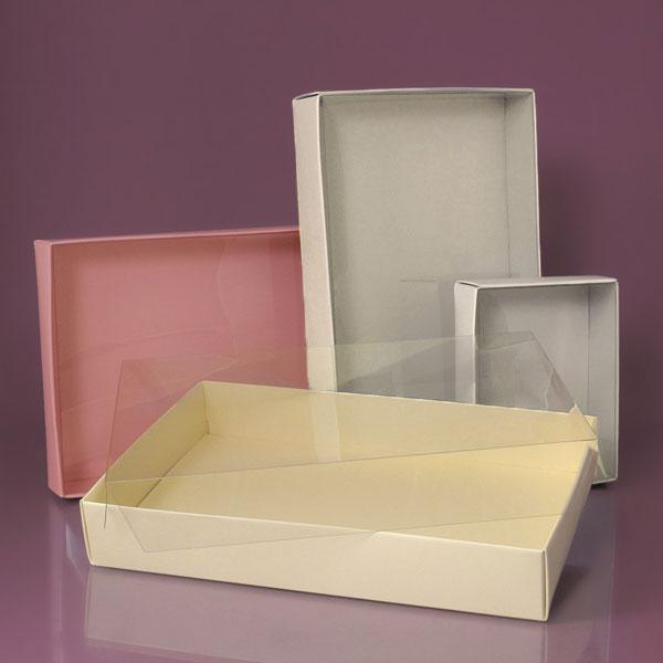 11-18 candy box4-JLC (2).jpg