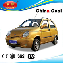 Multifunctional electric car/vehicle with high speed 40km h