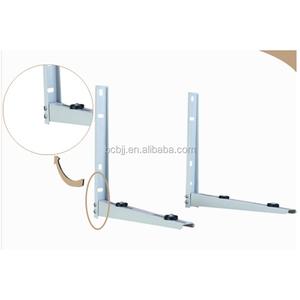 Usine Directement En Gros Haute Qualité directe flexible sheet metal fabrication