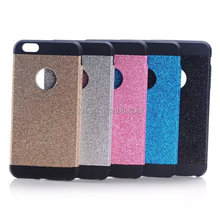 For Apple iPhone 6 Plus Bling Protective Case made in China