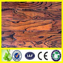 deep embossed laminate wooden flooring 8mm Greatfloor manufacturer