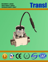 3V water control solenoid vale (9ohms)