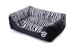 soft square warm pet beds dog bed cat bed manufacturer wholesale