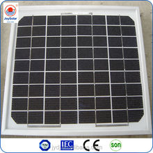 2014 new model solar panel price india 5w 10w 20w, manufacturers in China
