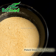 Onion Extract powder -Beauty product