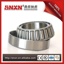 High Performance 30205 With Competitive Price Tapered Roller Bearing