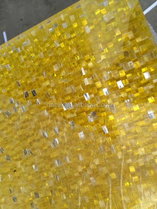 Translucent Resin Panel Maryland : Translucent resin art wall panel cast acrylic sheet price