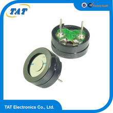 Useful new style strong magnetic buzzer ferrite magnet