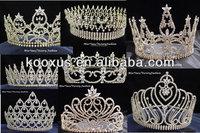 Miss USA Miss America Crowns