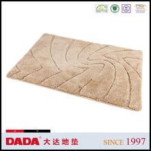 heat transfer printing ads floor mat