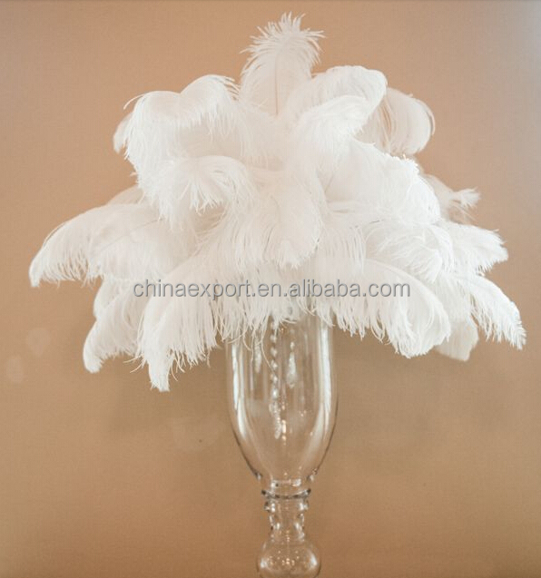 Wholesale wedding centerpieces decoration natural