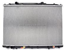 RADIATOR FOR ACURA MDX ZDX 3.7 V6 07-10 1900RYEA51